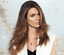 This is a L'Oréal Professionnel image, used curtesy of L'Oréal Professionnel.